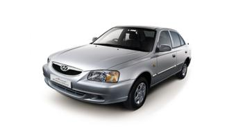 iam useing to this car last 9 year that was great greny... - User Review