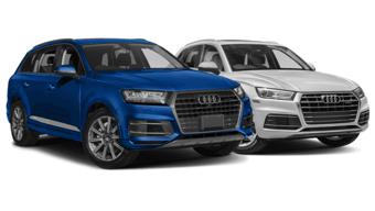 Audi Q5 and Q7 available at special prices, celebrates 10th anniversary in India