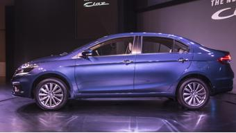 2018 Maruti Suzuki Ciaz buying guide