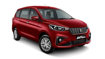 Maruti Suzuki retails 102264 units in July 2019