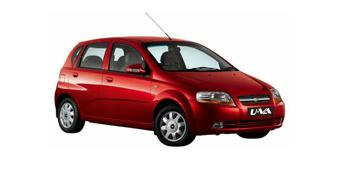 UVA Technically sound but low mileage - User Review
