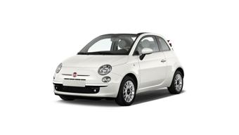Fiat 500 has been built to cater the needs of people - User Review