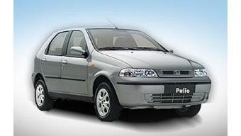 Fiat Palio NV