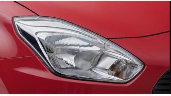 Maruti Suzuki Swift(2018-2021)
