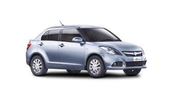 Maruti Suzuki Swift DZire image
