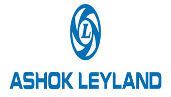 Ashok Leyland receives order worth INR 1,331 Crore from Cote D'Ivoire