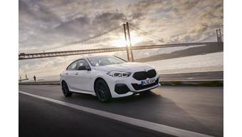 BMW India launches new 220i Sport variant at Rs 37.90 lakh