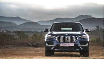BMW India hikes prices up to Rs 3.80 lakh for select models