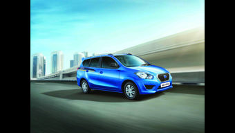 Datsun Go and Go Plus Style Edition launched