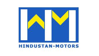 Hindustan Motors makes upfront payment of Interim wages