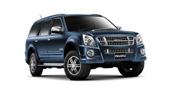 Hindustan Motors reassess its strategies owing to market slowdown