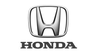 Honda announces investment of Rs. 380 Crores for Tapakura plant expansion, to be utilized for new Jazz production