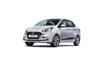 Hyundai to launch new Xcent in India tomorrow