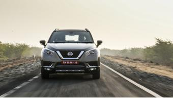 Nissan launches online service hub initiative across the country