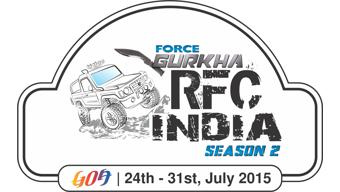 Force Gurkha RFC India 2015 to held from 24th to 31st July, Wockhardt Hospitals join hands as official medical partner