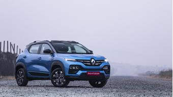 Renault India sets eyes on remote areas to promote its reach