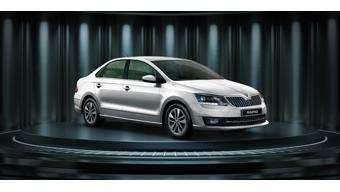 Skoda Rapid TSI AT - Everything you need to know
