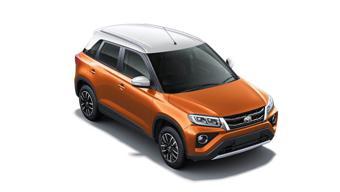 Toyota Kirloskar Motor sells 12,373 units in October 2020