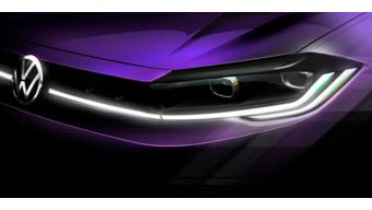 2021 Volkswagen Polo to be globally unveiled on 22 April