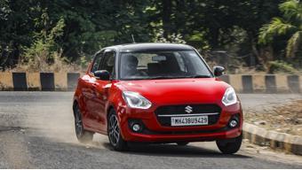 Maruti Suzuki extends free service and warranty period to 30 June, 2021
