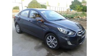 ...vehicle with popularity & beauti.... - User Review
