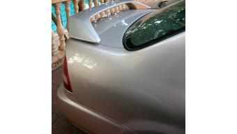 Honda City V-Tech - User Review