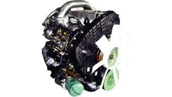 Maintenance of the transmission Components - User Review
