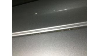 Faulty car sold to me - User Review
