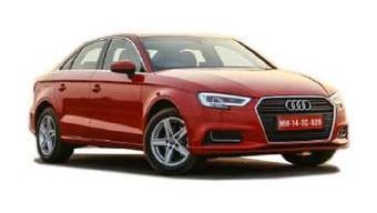 Audi A3 35 TFSI Premium Plus