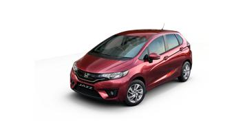 Honda Jazz Privilege Edition launched in India