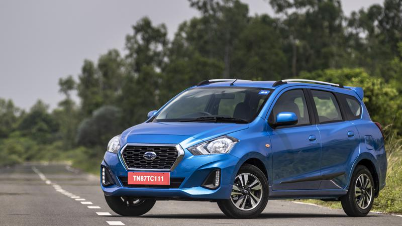 Nissan announces 'Happy with Nissan' campaign in India