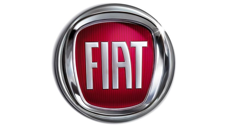 Fiat India to increase dealerships to 150 by year end