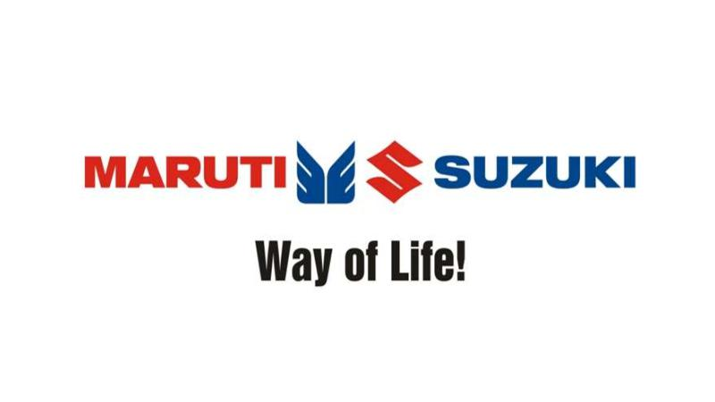 Maruti Suzuki India's upcoming cars for domestic market