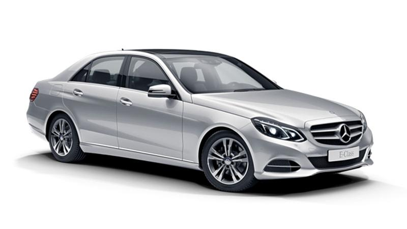 Mercedes Benz E Class Price In India Specs Review Pics Mileage Cartrade