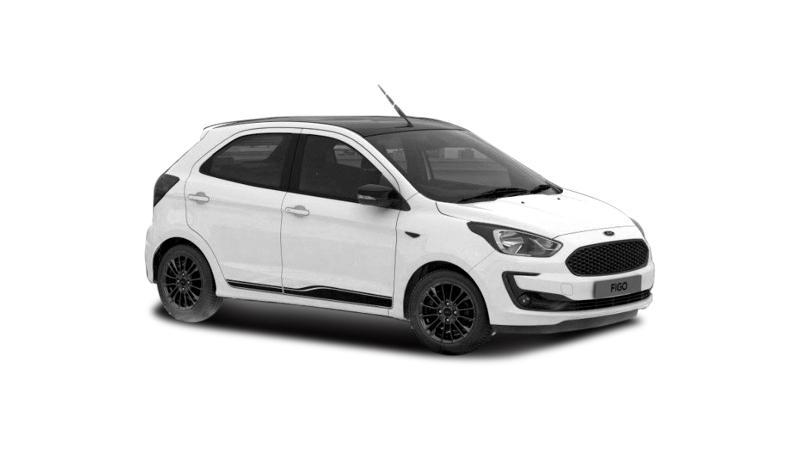 Ford Figo
