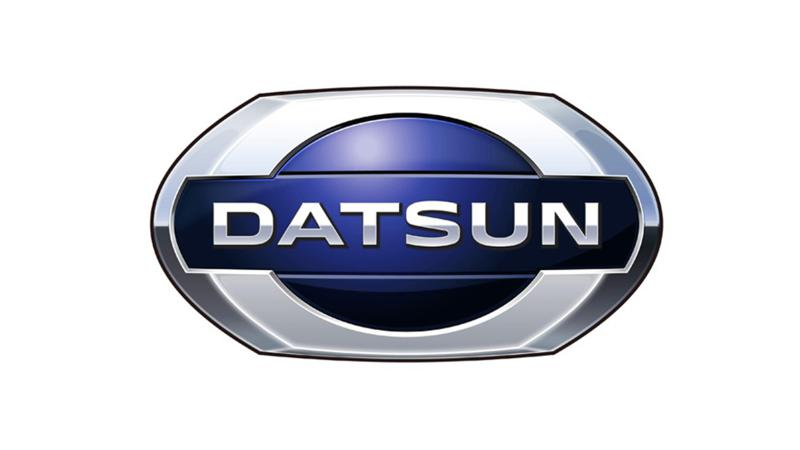 Datsun to launch 5 new models in India, first will be a hatchback