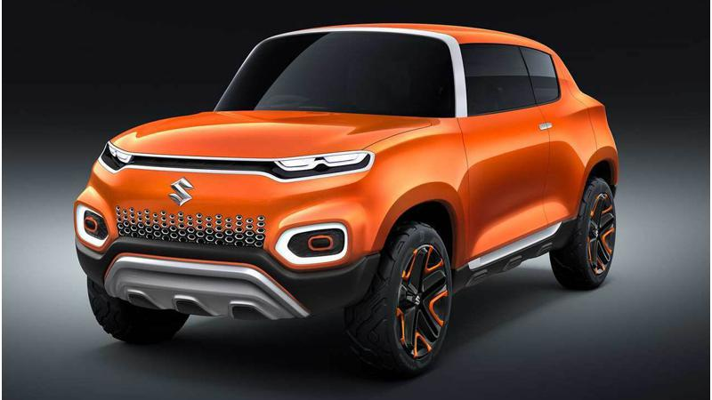 Upcoming car launches in India in September