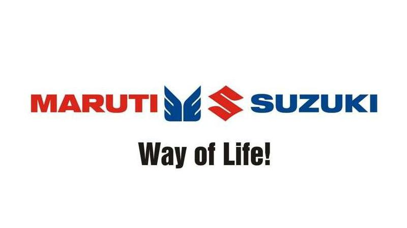 Maruti Suzuki reports a fall of 12.6 per cent in June 2013