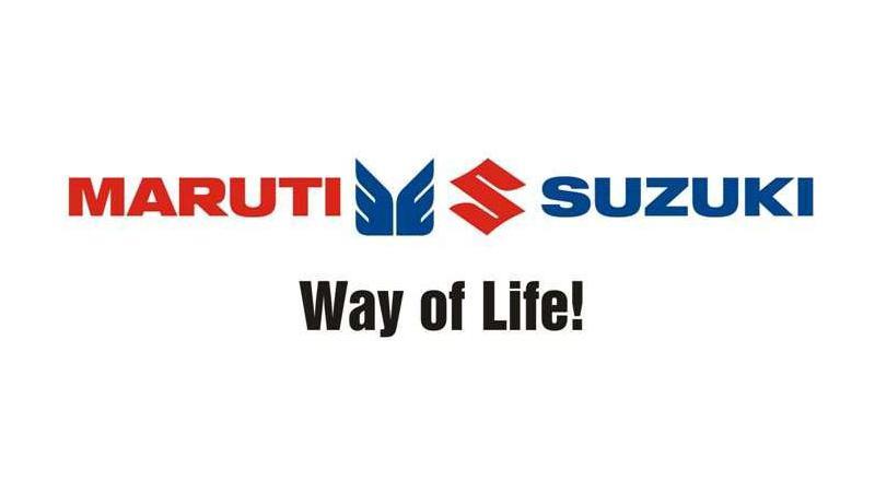 Maruti Suzuki reports sales increase of 1.3 per cent for July 2013