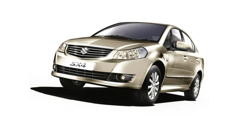 Maruti Suzuki to breathe new life into its Indian fleet with a new models