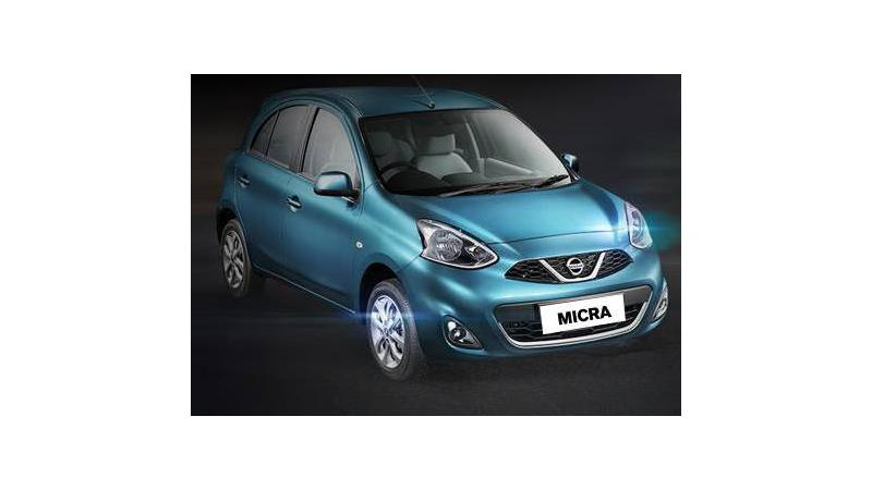 Nissan India asked to either refund the price or replace defective Micra