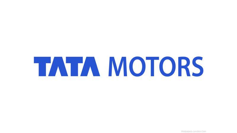 Tata Motors to make Indonesia its export hub