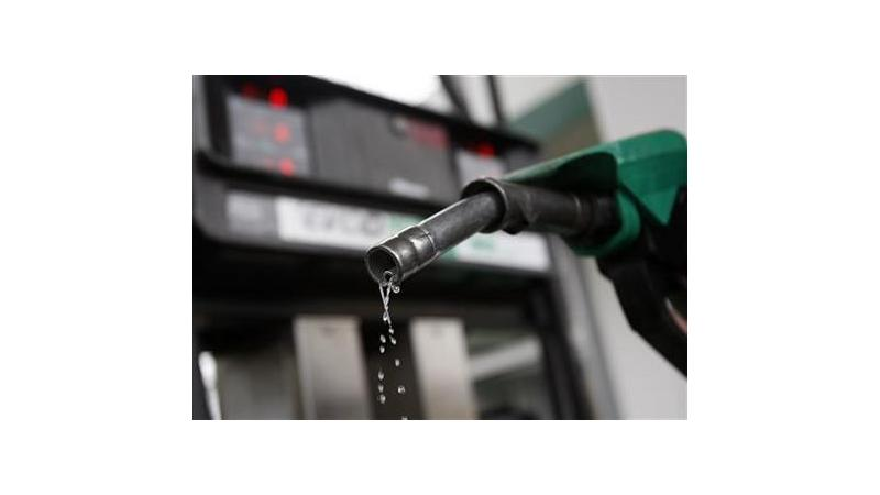 The rising fuel price trend in India