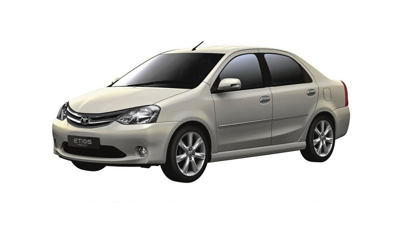 Toyota initiates Summer Campaign for quality checks
