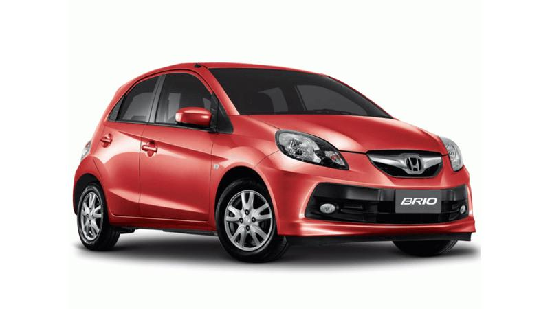 What to expect from Next-Gen Honda Brio due to debut in 2017