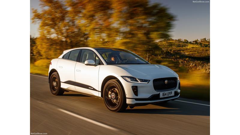 https://imgctcf.aeplcdn.com/thumbs/p-nc-b-ver3/images/news/Jaguar/jaguar-i-pace-11555652182.jpg