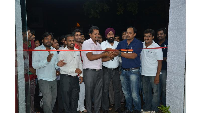 CarTrade.com launches its fourteenth used car Franchisee Store in India