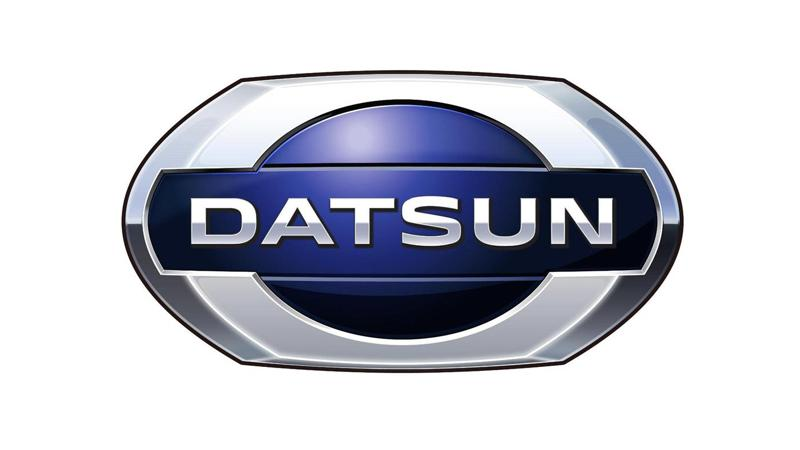 Datsun to keep NissanÔÇÖs retail network for offering its models in India