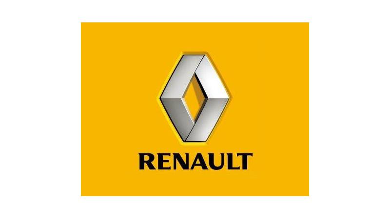 Renault India records substantial growth in sales for July 2013