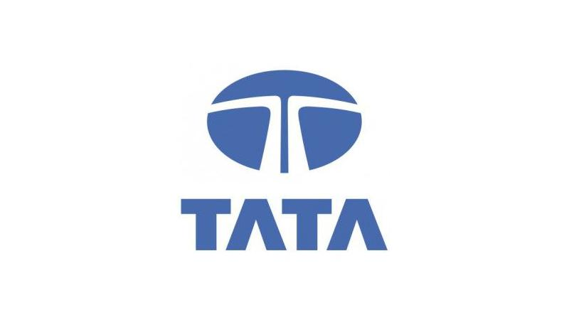 Tata Motors likely to locally manufacture AMT units for GenX Nano by 2016